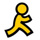 AOL_90s_logo.png