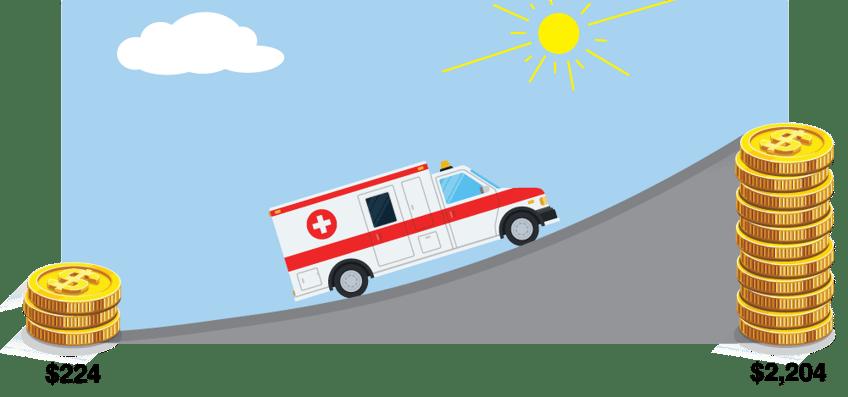 Ambulance-Climbing.png