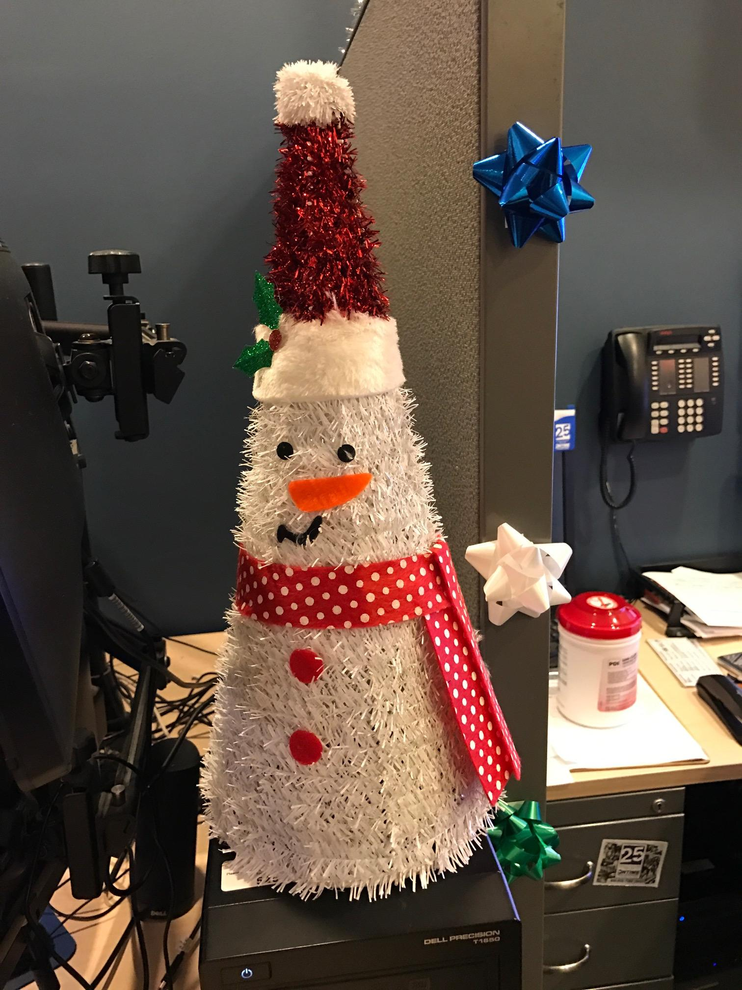 Dispatch Snowman.jpg