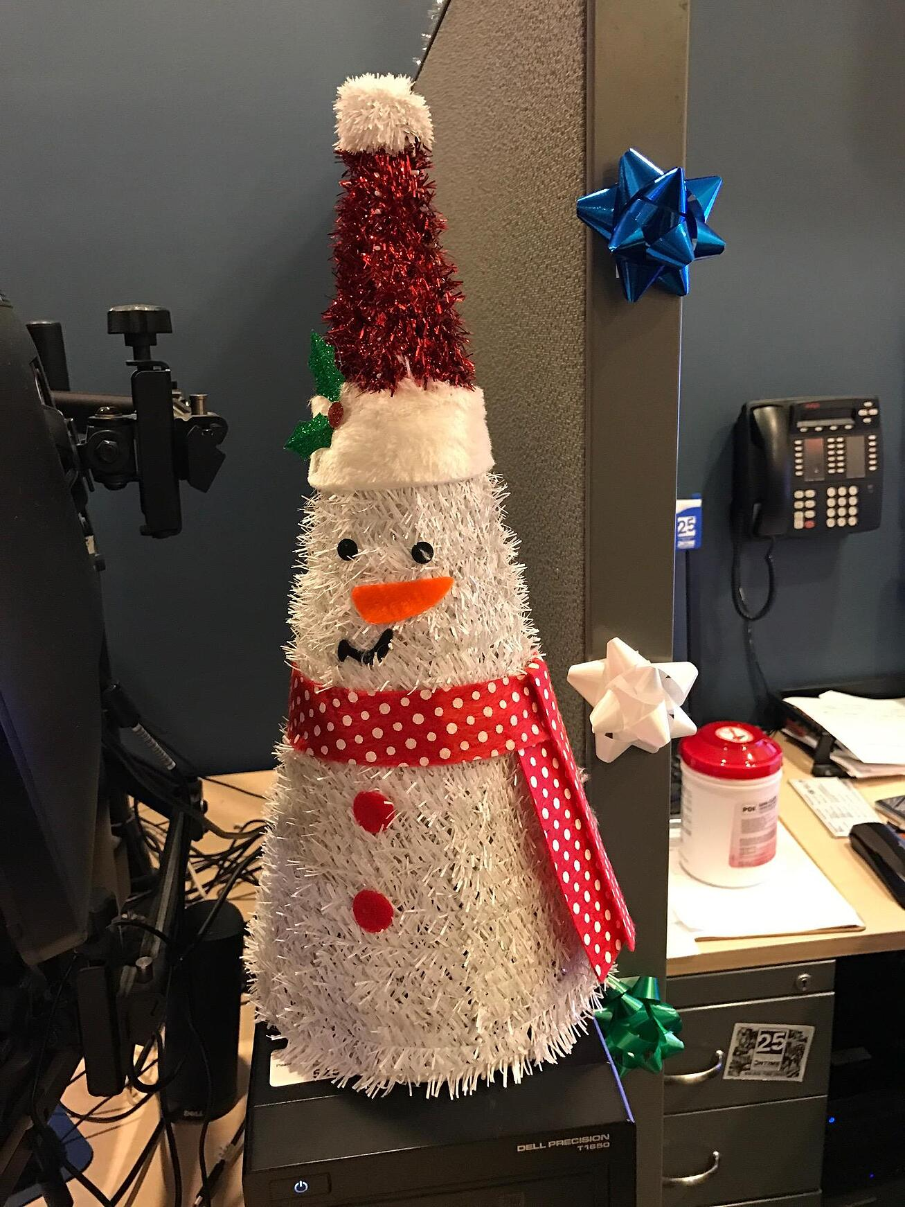Dispatch Snowman.jpg