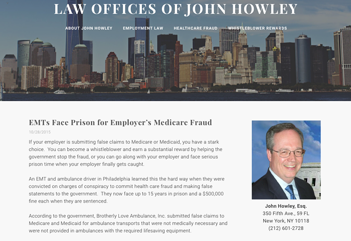 EMTs_Prison_Medicare_Fraud_John_Hawley.png