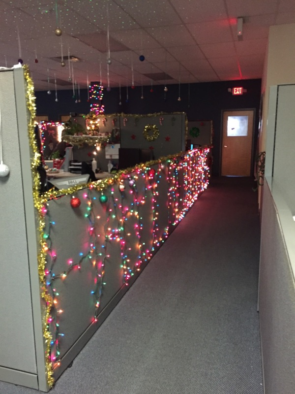 CSWW Decorations.1.jpg