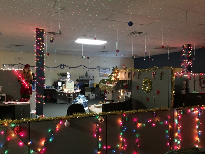 CSWW and SSS Decorations.jpg