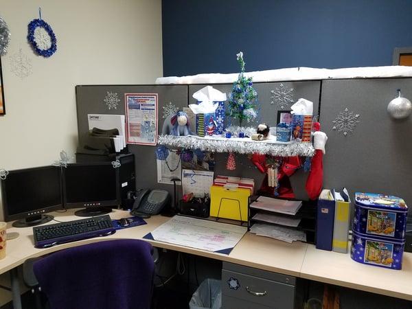 Katie Desk.jpg