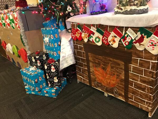 Fireplace and Presents.jpg