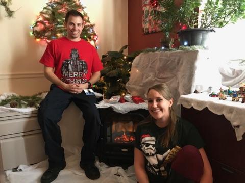 MWWW Chris and Melissa.jpg