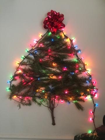 MWWW Christmas Tree.jpg