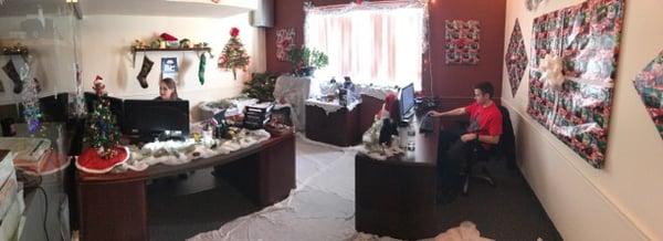MWWW Office.jpg