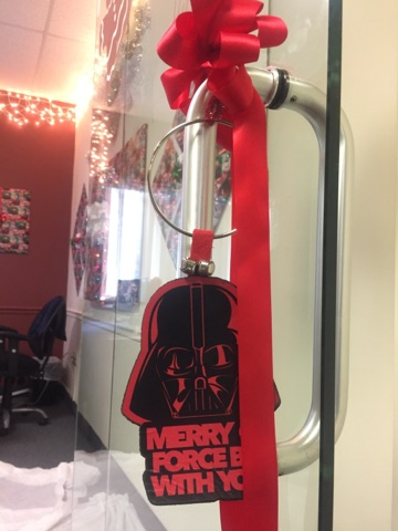 Merry the Force Be With You MWWW.jpg