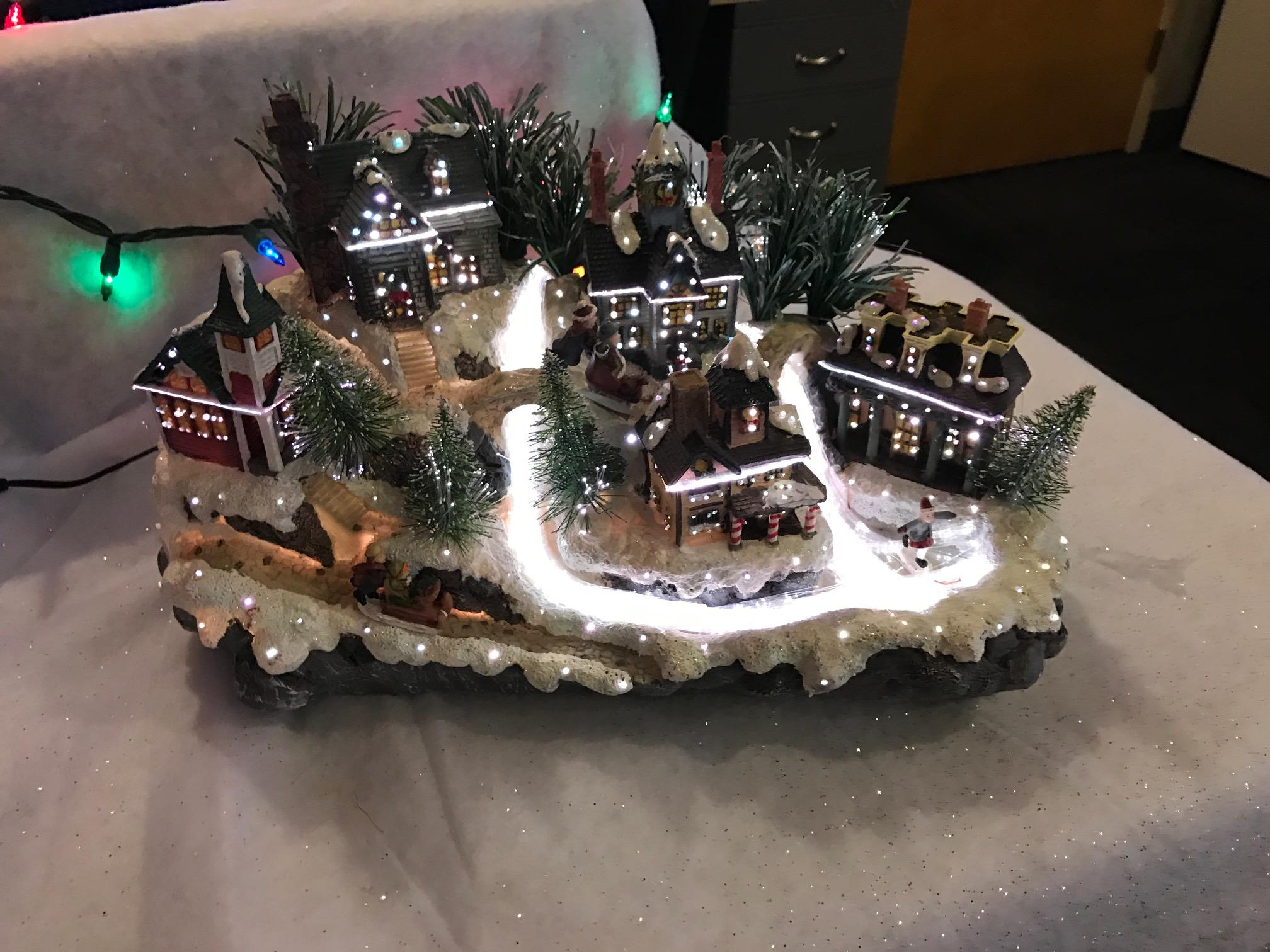Snowy Village Dispatch.jpg
