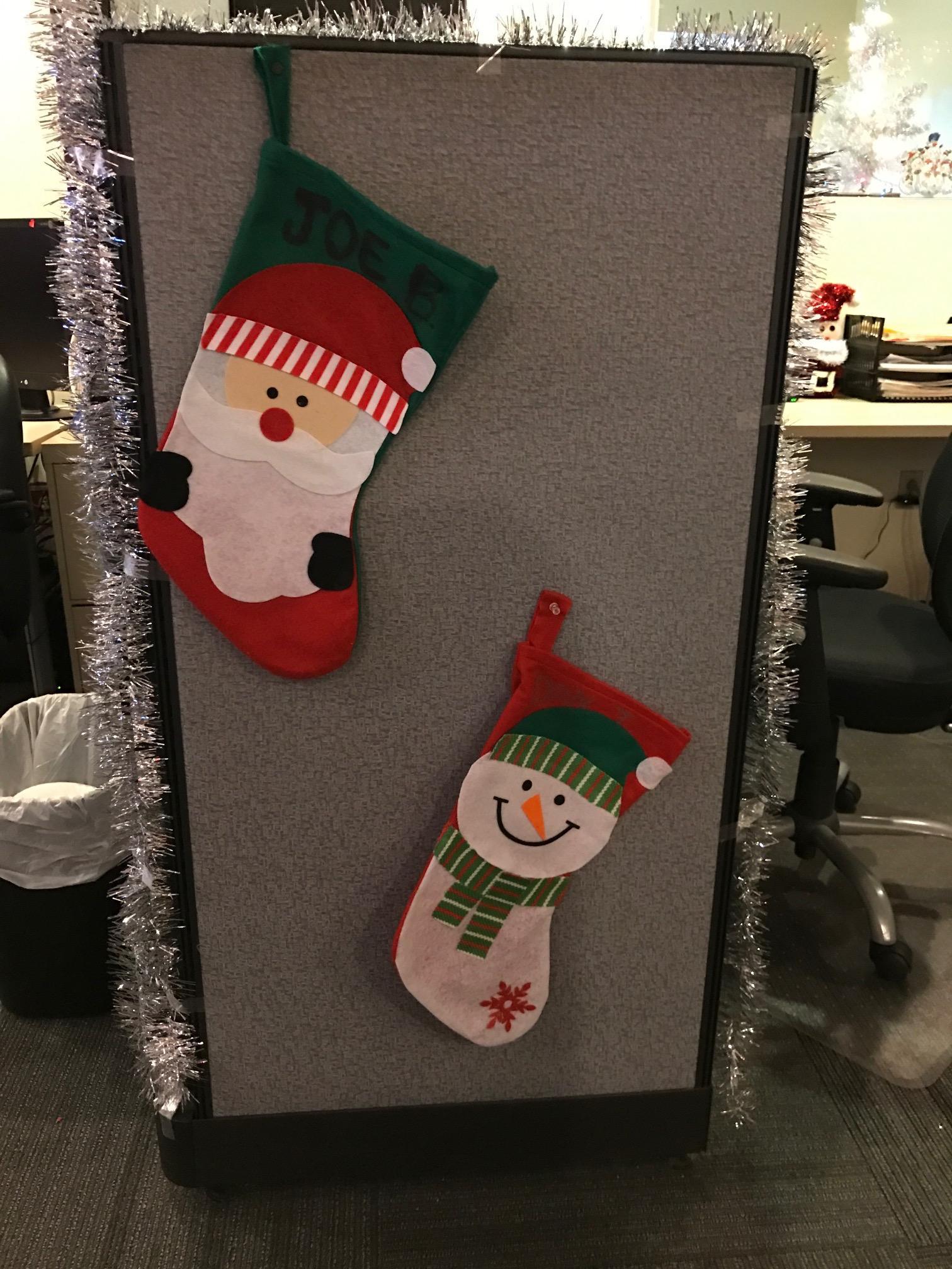 Stockings Dispatch.jpg