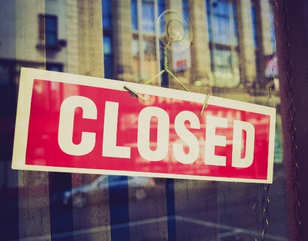 NJ_Ambulance_Companies_Closing.jpg