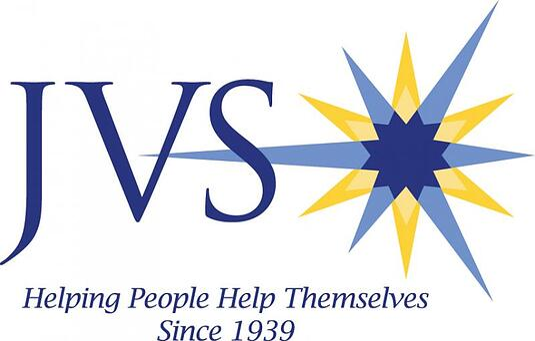 JVS-LogofromJane11-2012.png.jpeg