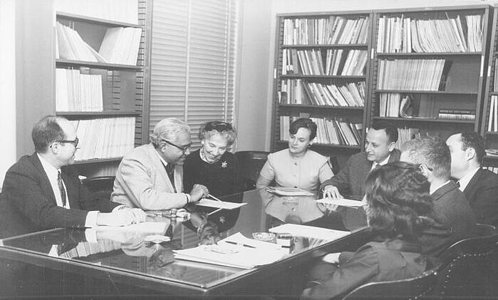 JVS_NJ_1950s.jpg