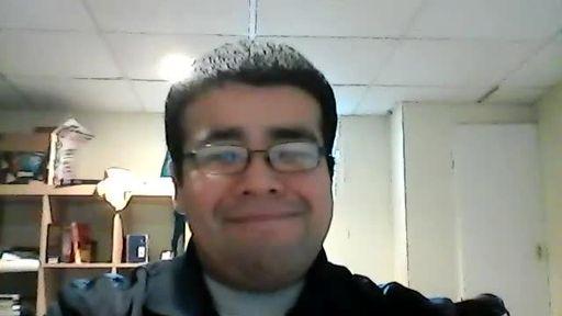 Jose Lopez | On Time EMT Field Supervisor