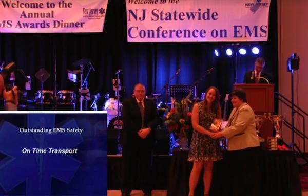 NJ EMS conference.png