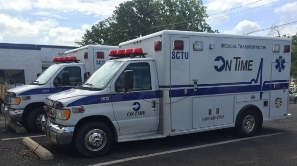 New_SCTU_Ambulances_On_Time_Roselle_NJ-123037-edited.jpg