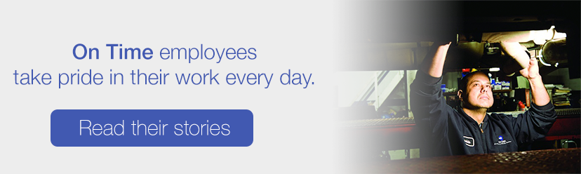 On-Time-Read-Employee-Stories