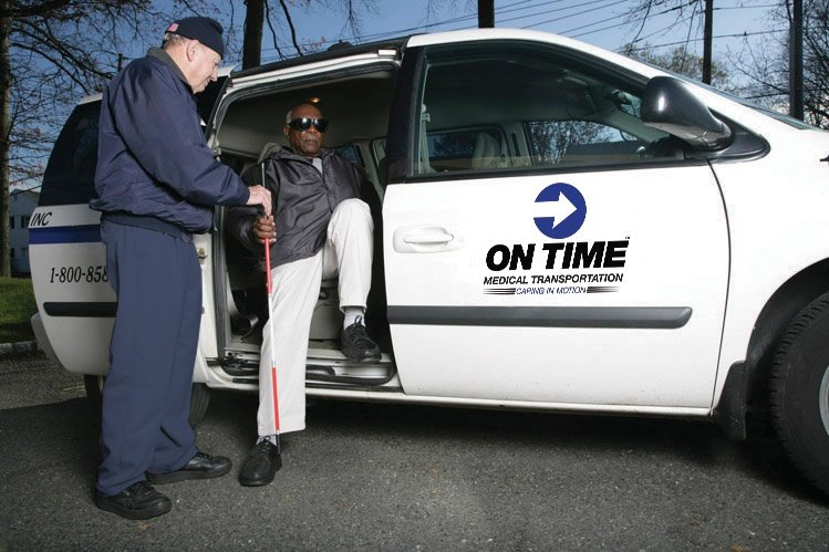 On_Time_Wheelchair_Van.jpeg