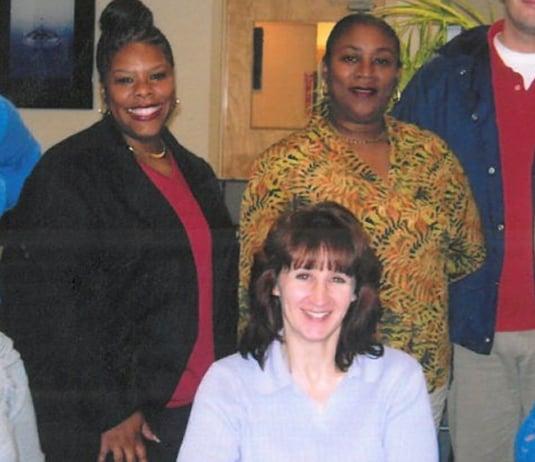 Robyn Miller | On Time Ambulance Roselle NJ.jpeg