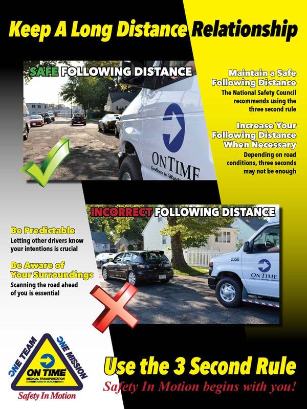 ot-safety-poster-keep-a-long-distance_001.jpg