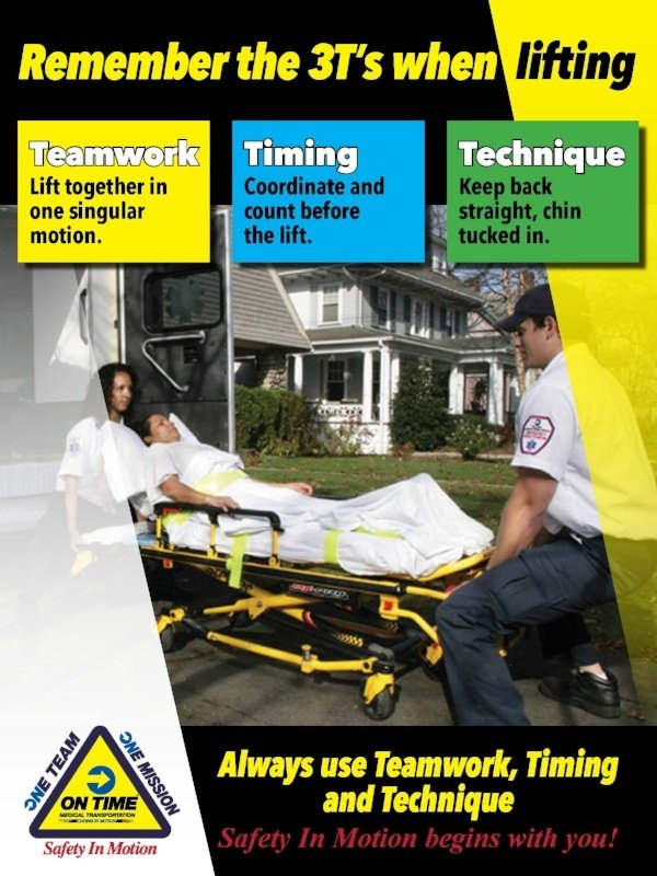 ot-safety-poster-lifting-v3-2-2-070647-edited.jpg