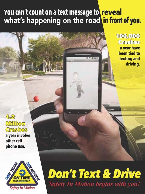 ot-safety-poster-text-drive-v3-4.jpg
