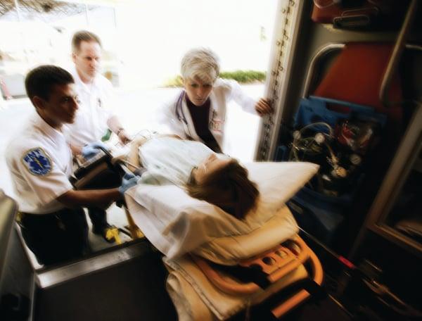 Specialty_Care_Transport.jpg