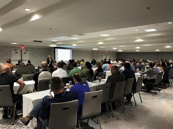 TAA Conference.jpg