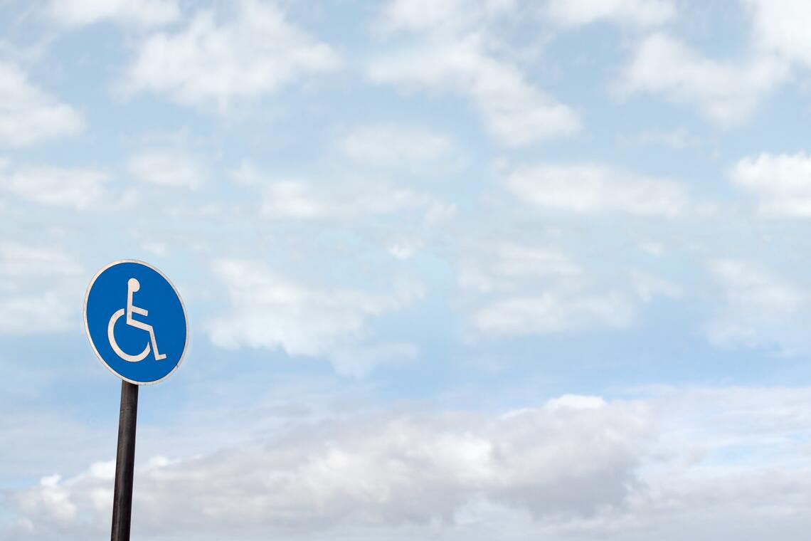 Wheelchair_van_services.jpg