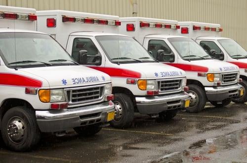 ambulance_fleet_in_parking_lot.jpg