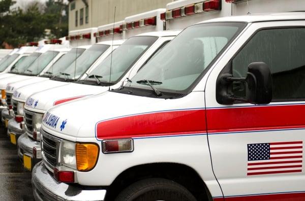 ambulance_fleet_view.jpg