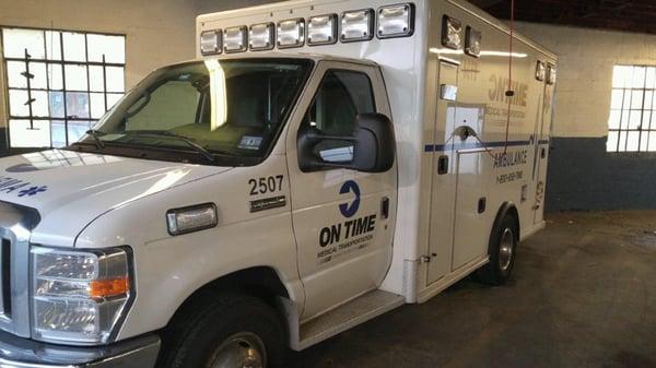 ambulance_in_garage.jpg