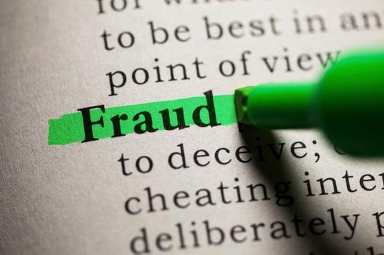 ambulance_industry_medicare_fraud
