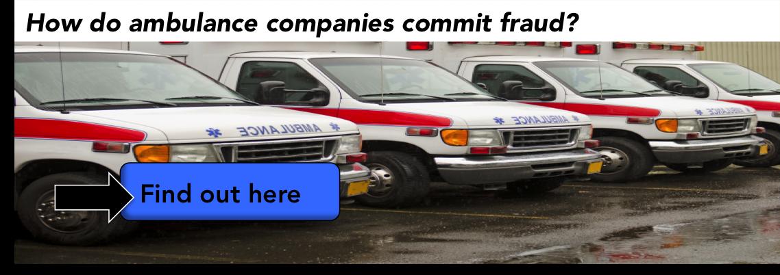 ambulance_medicare_fraud_CTA_2