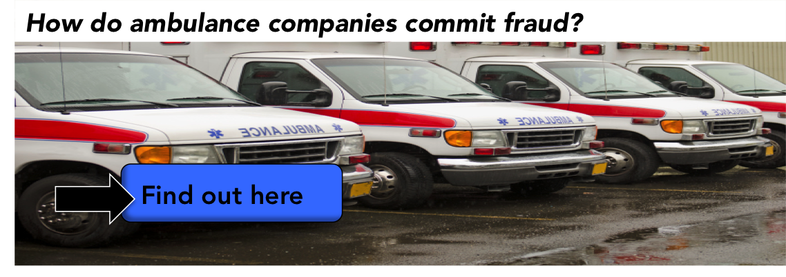 ambulance_medicare_fraud_CTA_2