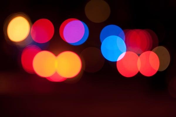 ambulance_sirens_blurred.jpg