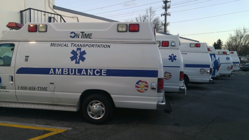 ambulances_in_parking_lot.jpg