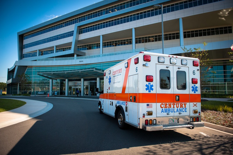 century ambulance jacksonville fl.jpg