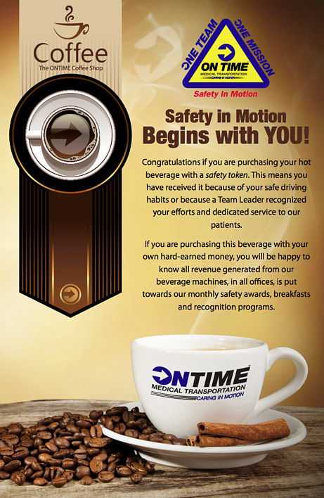 coffee_safety_token.png
