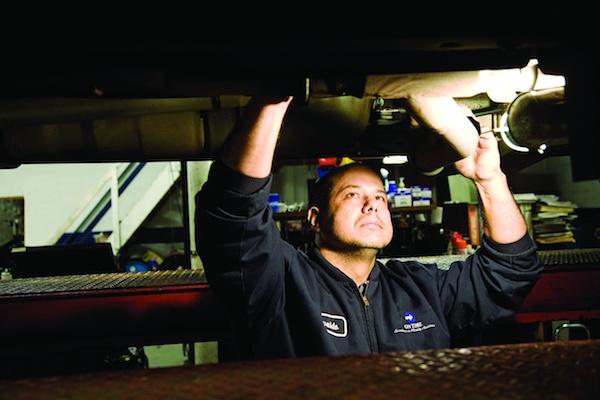 fleet_maintenance_department_ontime_ambulance.jpg
