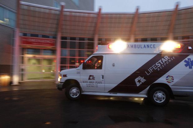 lifestar response ambulance.jpg
