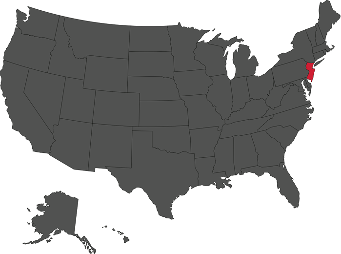 map_with_nj_highlighted.png