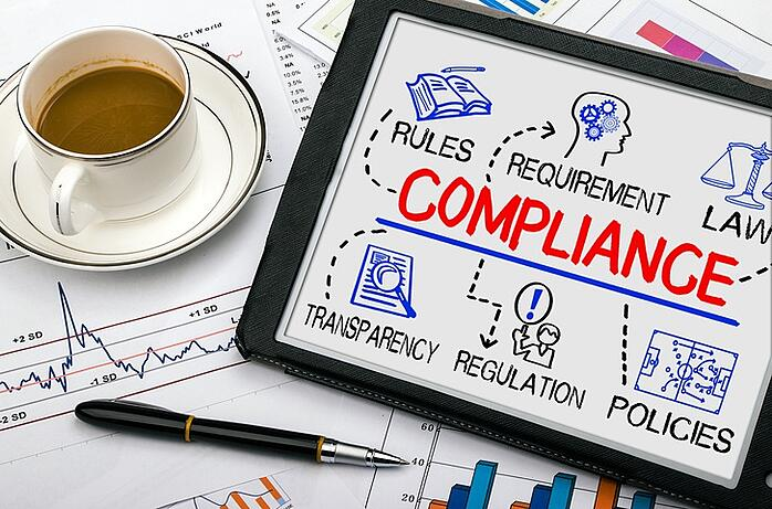 medicare_compliance_seminars.jpg