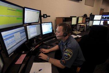 nj 911 dispatcher.jpg