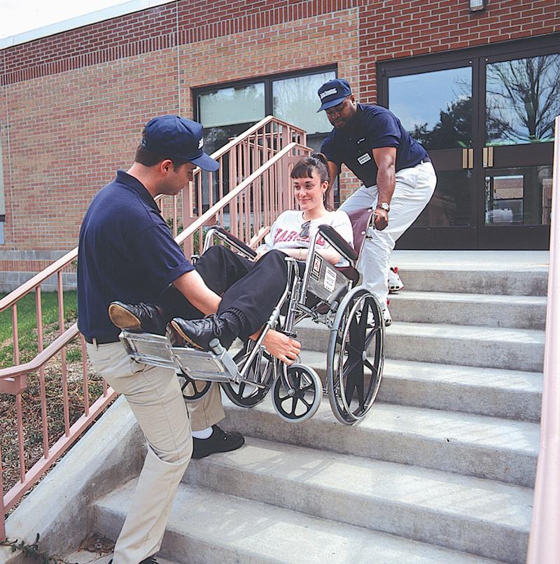 old on time MAVT uniform stairs.jpg
