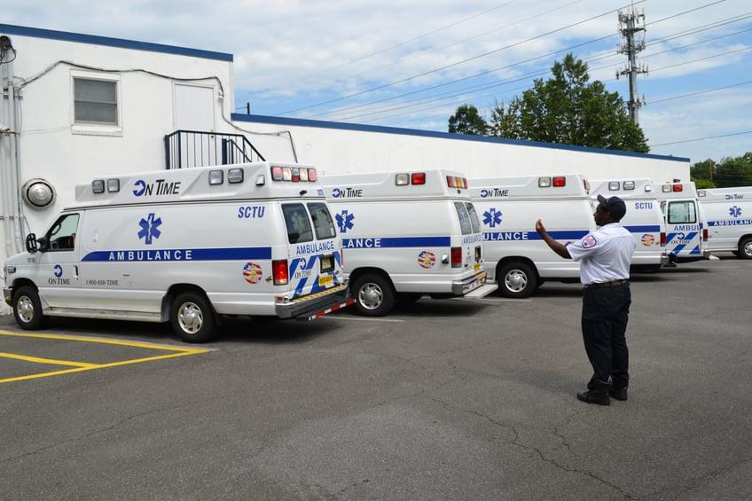 on_time_ambulance_fleet.jpg