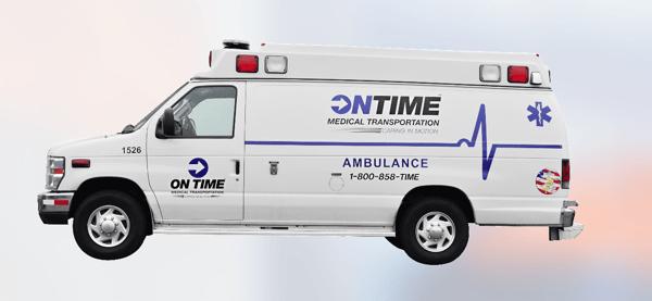 on_time_nj_BLS_ambulance.png
