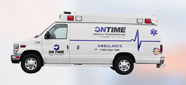 on_time_nj_BLS_ambulance.png