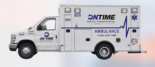 on_time_nj_sctu_ambulance.png